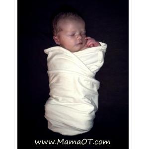10 principles for helping baby sleep through the night   Mama OT