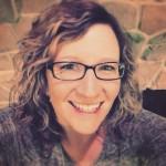 Kristin Bispels | Infinite Yoga