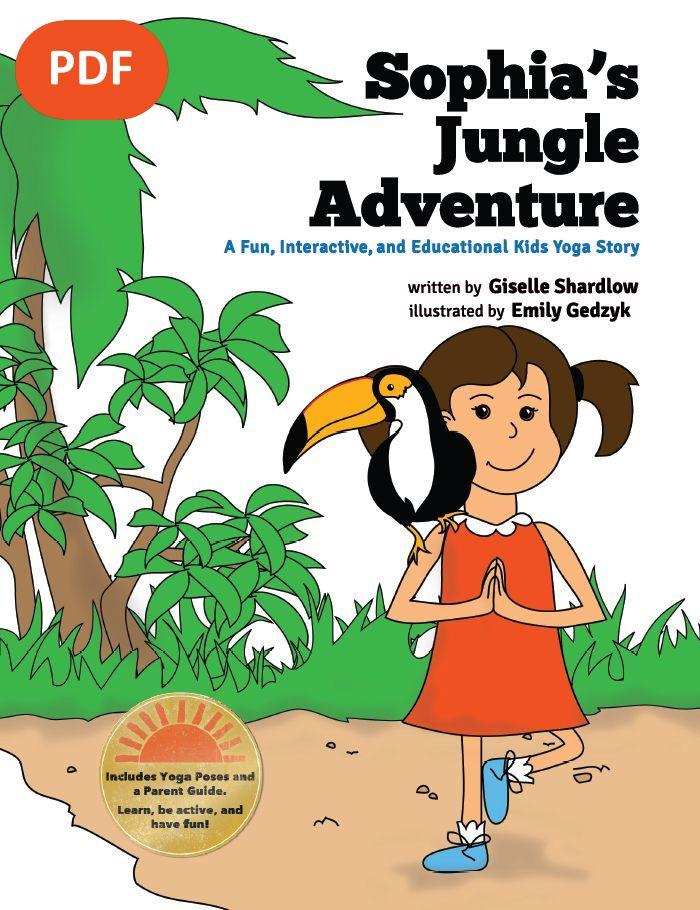 Kid Stories In English Pdf | Kids