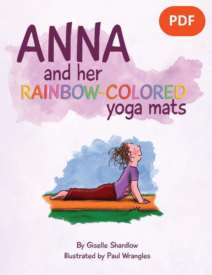 Kriya Yoga Postures Pdf