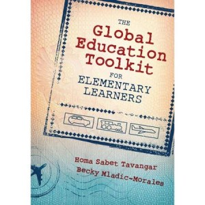 Global Education Toolkit