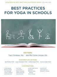 Best Practices Yoga in Schools