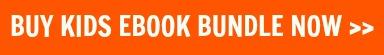 Buy Kids eBooks Bundle now