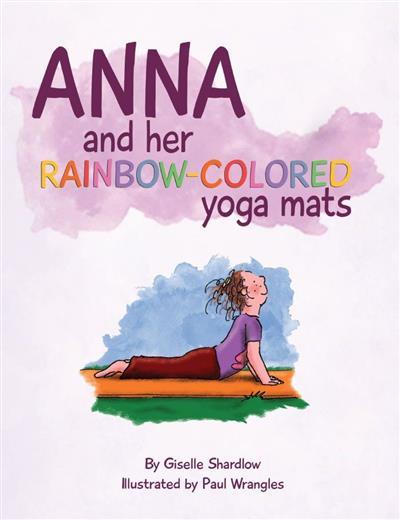 Popular Yoga Books Pack (English) Image