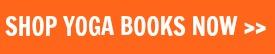 Shop Yoga Books Now | Kids Yoga Stories