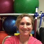 Leslie Nilsen Physical Therapist