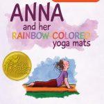 Happiness Yoga Book Wins Prestigious Family Choice Award [Press Release]