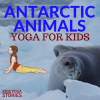antarctic animals yoga