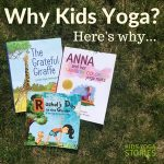 The Benefits of Yoga for Kids: 10 People Share Their Stories