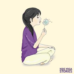 flower breath
