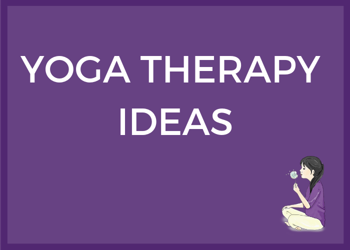yoga therapy for kids, therapy ideas using yoga for kids, yoga for kids | Kids Yoga Stories