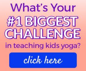 Fun Kids Yoga Class Ideas - Kids Yoga Stories | Yoga stories for kids