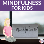 Mindfulness for kids | why mindfulness? | Kids Yoga Stories