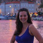 Maia kumarah yoga guest post | Kids Yoga Stories