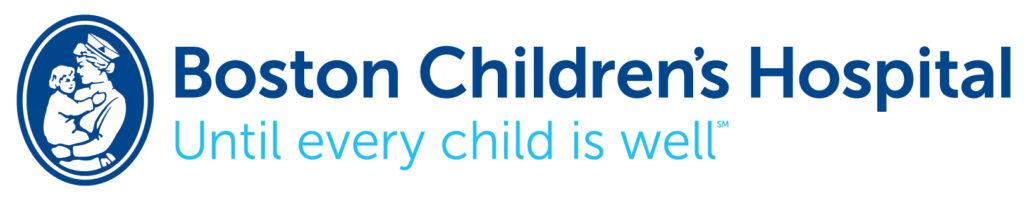 Kids Yoga Stories donates to Boston Children's Hospital 2020