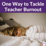 How to prevent teacher burnout | Kids Yoga Stories