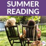 summer-reading-2020