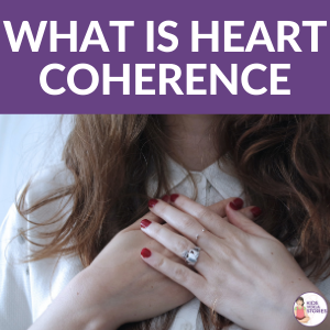 what is heart coherence | Kids Yoga Stories