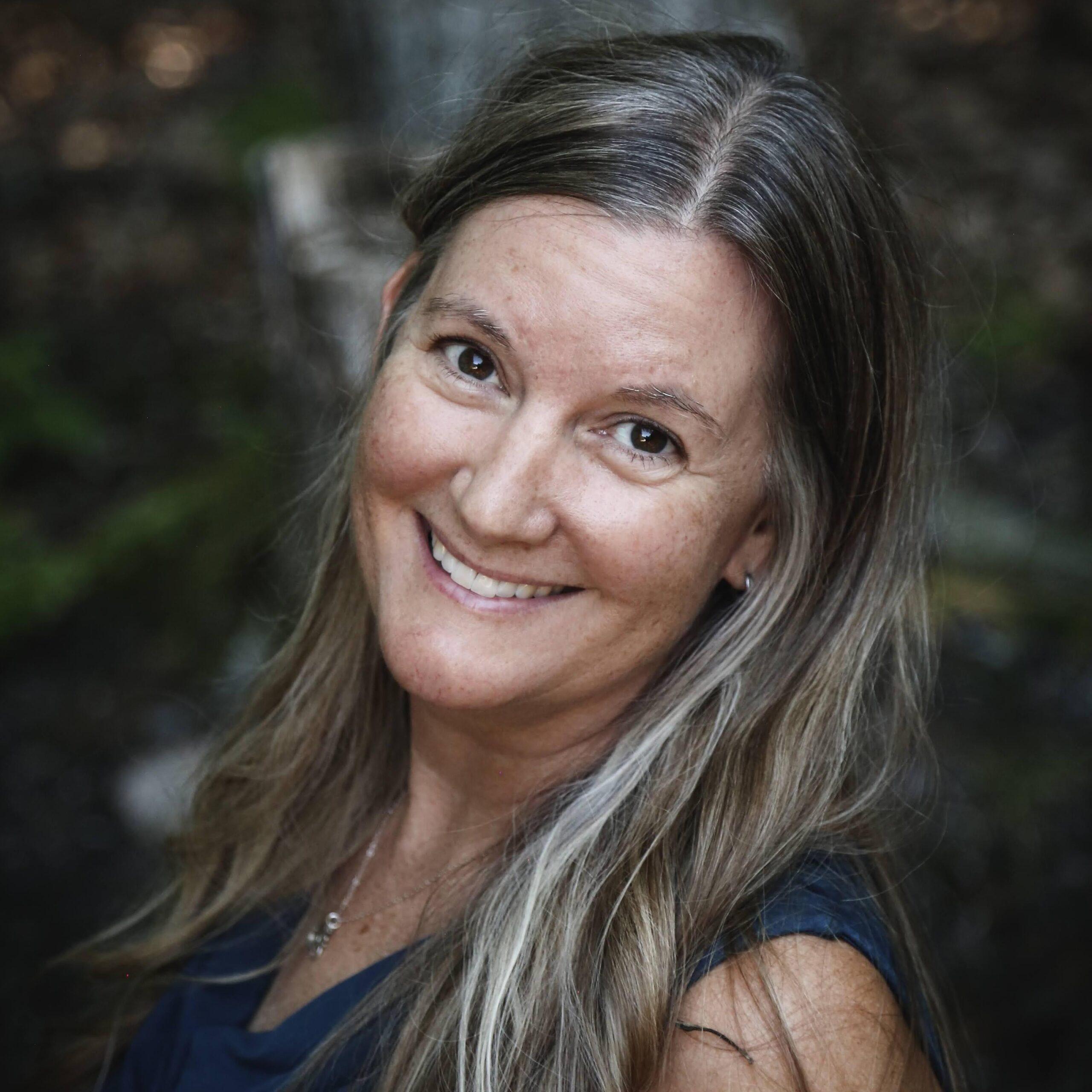 Giselle Shardlow Profile Image