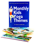 Yoga Bundles Collection Image